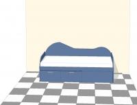 Спалня 94