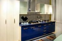 Обзавеждане на кухни във ваканционни апартаменти