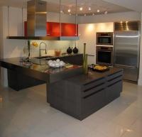 Кухня 152