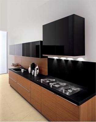 Кухня 167