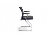 Посетителски  стол модел WAVE