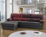 ъглови дивани с ракла стабилни