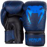 Боксови Ръкавици - VENUM NIGHTCRAWLER BOXING GLOVES / BLUE