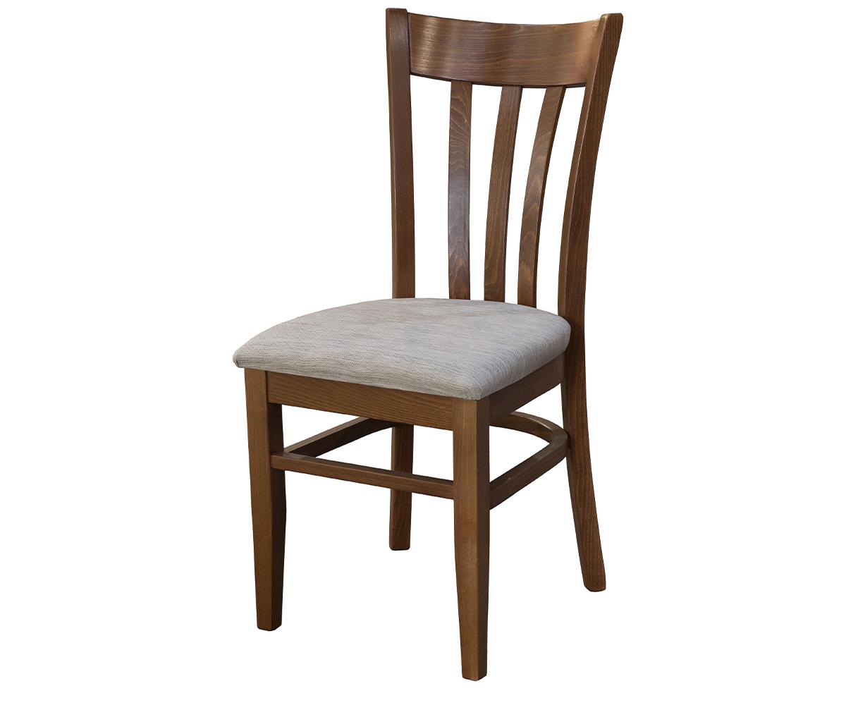 Стол за кухня и трапезария Нора