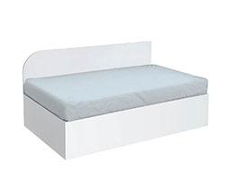 Легло Гранд