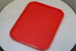 качествени  табли за детски столова
