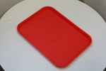 Професионални  промоционални табли за старчески столова