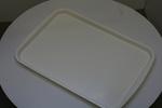 качествени  табли за сервиране