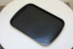 качествени  черни табли за сервиране