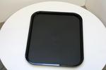 Професионални  табли за бързо хранене за сервиране
