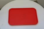 функионални  табли за мол за закусвални
