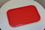 качествени  табли с оферта за детски столова