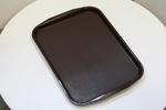 мнофунционални  табли с доставка за учинически столова
