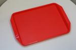 качествени  метални табли за линии на самообслужване