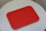 разнообразни  метални табли за заведения за бързо хранене