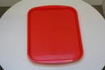 пластмасови  здрави табли самообслужване