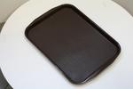 пластмасови  табли за сервиране