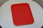 мнофунционални  табли на едро за учинически столова