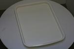 мнофунционални  табли на едро за сервиране