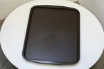 качествени  налични табли за детски столова