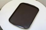 мнофунционални  твърди табли за учинически столова