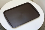 мнофунционални  малки евтини табли за блок маса