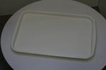 мнофунционални  детски табли за сервиране