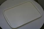 различни  табли от пластмаса за линии на самообслужване