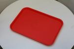 качествени  табли от пластмаса за сервиране