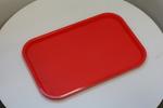 мнофунционални  детски табли за учинически столова