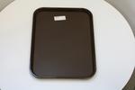 мнофунционални  евтини табли за учинически столова