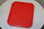 качествени  табли за столова без дръжки за детски столова