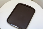 мнофунционални  табли с дръжки за учинически столова