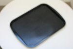 мнофунционални  табли за столова без дръжки за учинически столова