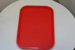 мнофунционални  евтини табли за сервиране