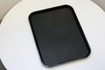 различни  табли за столова без дръжки самообслужване