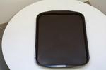 различни  табли за столова без дръжки за линии на самообслужване