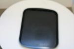 мнофунционални  табли за учинически столова