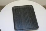 качествени  професионални табли за механа за сервиране