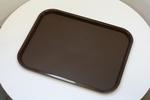 пластмасови  табли за евро проект за ресторанти