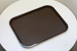 качествени  дълбоки табли за детски столова
