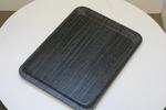 мнофунционални  професионални табли за механа за учинически столова