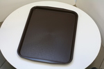 мнофунционални  табли за сервиране