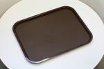 качествени  дървени табли за сервиране