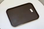 мнофунционални  табли с борд за учинически столова