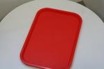 качествени  табли с борд за сервиране