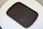 издръжливи  ламинатни табли самообслужване
