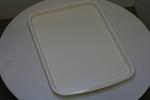 мнофунционални  сервитьорски табли за учинически столова