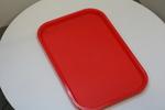 качествени  ламинатни табли за сервиране