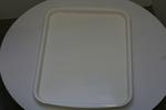 разнообразни  големи табли за сервиране